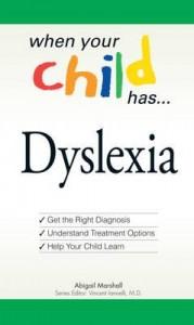 when-your-child-has-dyslexia